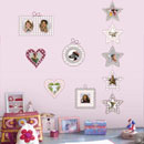 Kid'sLAB Romantic Photo Frames