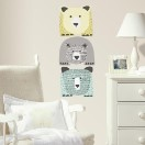 Dwell Studio Bears