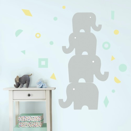 Dwell Studio Elephant